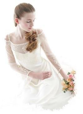 novia-fondo-blanco