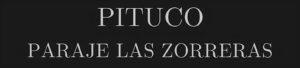 PITUCO MONASTRELL 2015 (1)