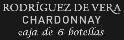 VinoRodriguezDeVeraChardonnaycaja