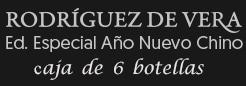 VinoRodriguezDeVeraEdEspecialcaja
