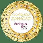 cofradeDiamondV2