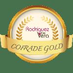 cofradeGoldV2