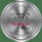 cofradeSilverV2