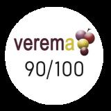 medallaVerema90-100