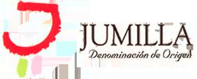 do-jumilla