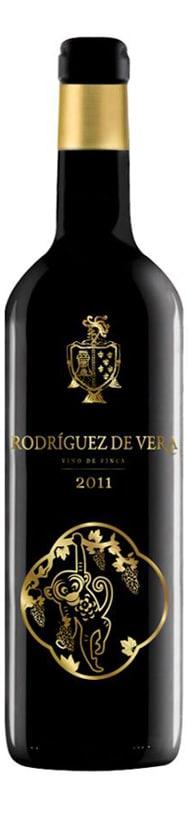 rodriguez-de-vera-2011-edicion-especial